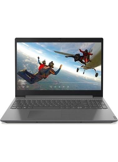 Lenovo V155 81V5001PTX AMD Ryzen R5 3500U 12GB 1TB 15.6 FreeDOS Renkli